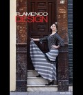 Flamenco skirt modell 3/a special edition