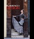 Falda flamenca modelo 3/a special edition