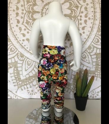 Hippie pants
